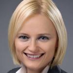Rozmowa z dr Anną Syrek-Kosowską