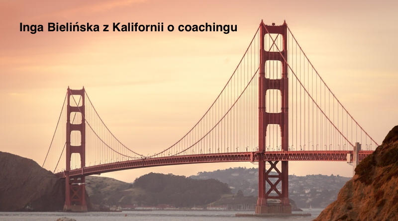 Career coaching made in the USA