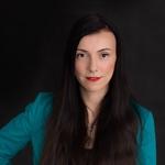 Daniela Tagowska – artyści jako klienci procesu coachingowego