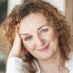 Justyna Czempik – coaching a joga Nidra