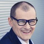 Marek Wzorek – coachowie w turkusowych organizacjach