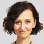 Marta Zielińska – czym jest Zen coaching