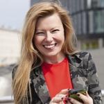 Sylwia Bogucka – praca z ciałem w coachingu