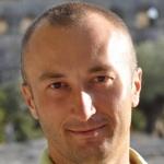 Tomasz Dzida – przedsiębiorczy coach, jak się nim stać