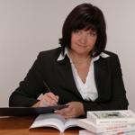 Tatiana Krawczyńska-Zaucha – czy można być nieetycznym coachem