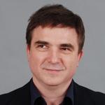 Rozmowa z Tomaszem Kowalikiem