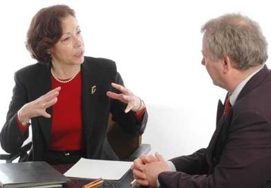 Na czym polega praca metodą Coaching/Mentoring Kryzysowy