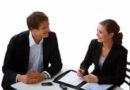 Czym różni się life coaching od biznes coachingu?
