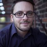 Julian Czurko – czym jest Clean Coaching