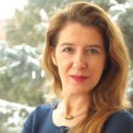 Katarzyna Latek-Olaszek – czym jest E-coaching