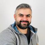 Rafał Szewczak – czy z coachingu można się utrzymać