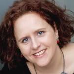 Joanna Berendt – Porozumienie bez Przemocy (NVC) a coaching