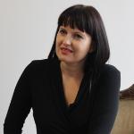 Bożena Grabowska – fascynacja clean coachingiem