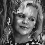 Julija Slaby – o potrzebie kontroli i potrzebie Flow