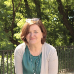 Czym jest Model Refleksyjnej Praktyki – Wiesława Serkowska