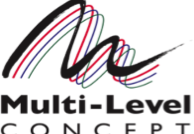 Coaching Wielopoziomowy (Multi-Level Coaching – MLC) – profesjonalne wsparcie współczesnego klienta