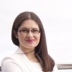 Elżbieta Kluska -Łabuz – czym jest coaching kryzysowy