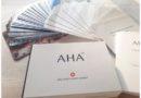 AHA™ – fotografie, które inspirują. Nowe narzędzie dla coachów, terapeutów, wychowawców