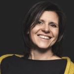 Joanna Maria Zawada – czym jest Transformująca Obecność